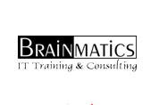 Brainmatics