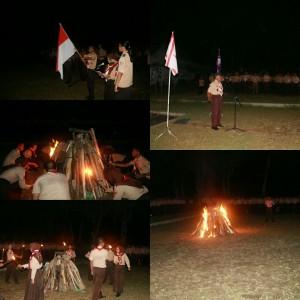 PTA SMK Negeri 1 Magelang