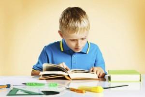 Belajar Jangan Hanya Kejar Nilai, tapi Juga Kontribusi
