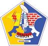 SMK N 1 Magelang
